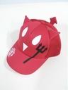 red-devils-cap