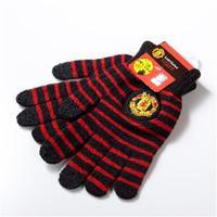 MUFC-glove