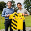 Shinji-Kagawa-Borussia-Dortmund