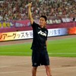 20130726game (12)