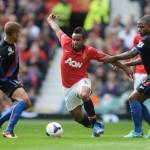 Anderson-Everton