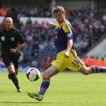 Ben-Davies-Tottenham