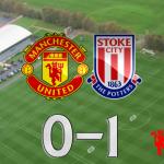 Stoke-City-U21-Report-640x360