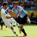 Davide-Astori-moyes-faces-russian-fight-to-bring-in-italy-star