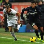 Fredy-Guarin-Inter-Milan