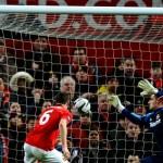 Man-United-v-Sunderland-Jonny-Evans-of-Manche_3071084