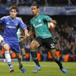 manchester-duo-compete-for-schalke-defender
