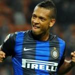 Fredy-Guarin-Inter1