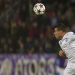 Nicolas-Otamendi-FC-Porto