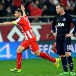 Olympiacos-v-Manchester-United-opening-goal-c_3090342