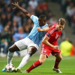 man-united-to-sign-german-duo