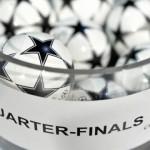 champions-league-quoter-finals