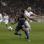 olympiacos-striker-ruled-out-of-united-clash