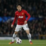 roma-could-move-for-man-utd-ace