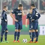 united-bid-to-overturn-first-leg-defeat