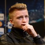 Borussia-Dortmund-Marco-Reus