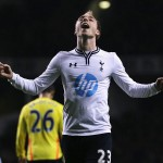 Christian-Eriksen-Spurs-celeb-Sunderland_3116712