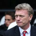 David-Moyes-Man-United3