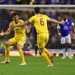 Everton-v-Crystal-Palace-Mile-Jedinak_3125757