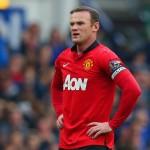 Everton-v-Man-United-A-dejected-Wayne-Rooney_3128227