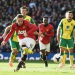 Man-United-v-Norwich-Wayne-Rooney-of-Manchest_3131574