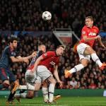 Manchester-United-v-Bayern-Munich-Nemanja-Vid_3112411