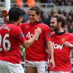 Newcastle-v-Manchester-United-Javier-Hernande_3115092