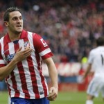bayern-could-try-swap-deal-for-la-liga-star