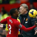 david-moyes-losing-patience-with-french-full-back
