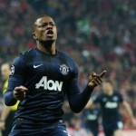 man-united-offer-defender-three-year-deal