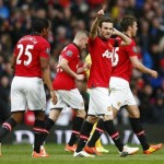 man-united-s-new-record-against-norwich