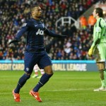 monaco-to-enter-negotiations-for-united-star