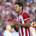Atletico-Madrid-youngster-Koke