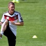 Bastian-Schweinsteiger-Germany