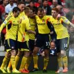 Manchester-United-v-Sunderland-Sebastian-Lars_3135208