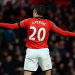 Robin-Van-Persie-Man-United