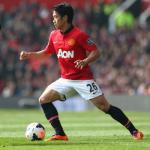Shinji-Kagawa-Man-United1