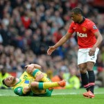 another-man-united-defender-agrees-serie-a-move