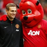man-united-set-for-last-game-of-unsaintly-season