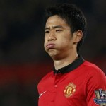 man-united-star-could-leave-in-cut-price-deal