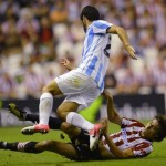 man-united-target-earns-shock-spanish-call-up