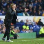 moyes-among-the-favourites-for-spus-job