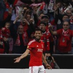 united-target-could-be-set-for-bayern-move