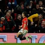 Javier-Hernandez-Man-United