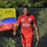 Luis-Antonio-Valencia-Ecuador