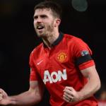 Michael-Carrick-Man-United