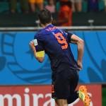 Spain-v-Holland-Robin-van-Persie-celebrates-h_3157575