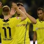 Marco-Reus-Mats-Hummerls-Borussia-Dortmund