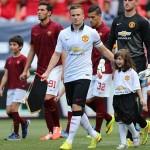 1407269423365_wps_1_Manchester_United_s_Tom_C