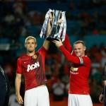 Rooney-and-Fletcher